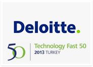 JettyCart Deloitte