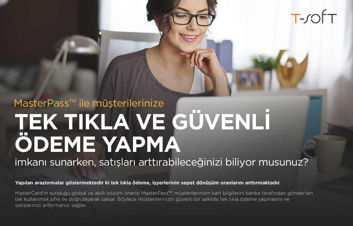 Ankara Devlet Resim ve Heykel Müzesi hakkında kısa bilgi