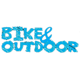Bike And Outdoor