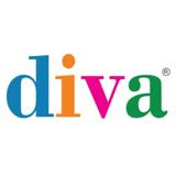 Diva İplik