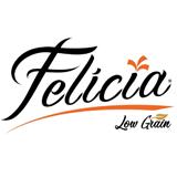 Felicia Mama
