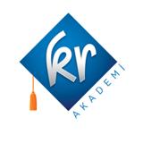 KR Akademi