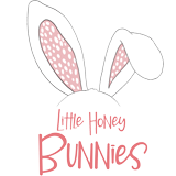 Little Honey Bunnies