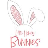 Little Honey Bunnies