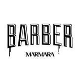 Marmara Barber