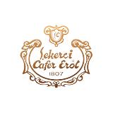 Sekerci Cafer