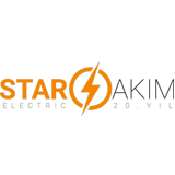 Star Akım