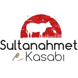 Sultanahmet Kasabı