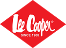 Lee-Cooper Turkey