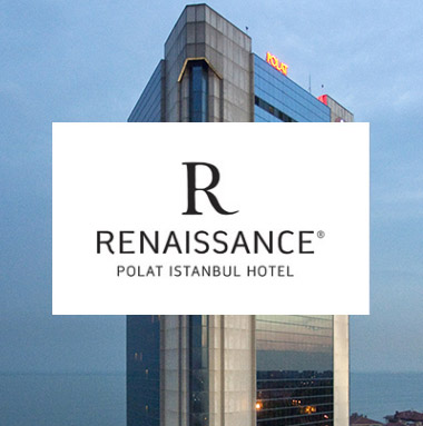 Polatrenaisance Websitesi